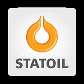 Statoil Eesti