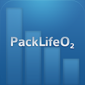 PackLifeO2