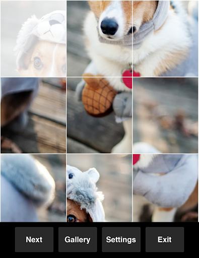 【免費解謎App】Jigsaw Puzzle-APP點子