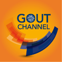 Gout Channel icon