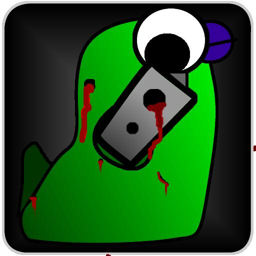 Blob Warrior  lite