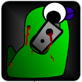 Blob Warrior (lite)