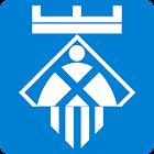 santviAPProp icon