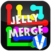 Jelly Merge