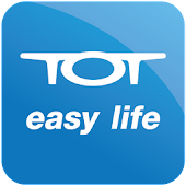 TOT easy life