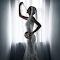 Hochzeitsfotografie_Hochzeits_wedding_vencanje_photo_bilder_bride_wedding ring_wedding boucquet_snasa_bidermajer_vencanica.jpg