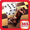 365 Board Games 2: 10 in 1 APK