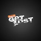 Mahindra Adventure - Get Lost icon