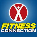 Fitness Connection logo