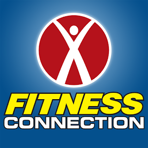 Fitness Connection for Android
