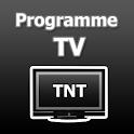 Programme TV logo