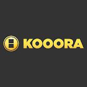 Kooora