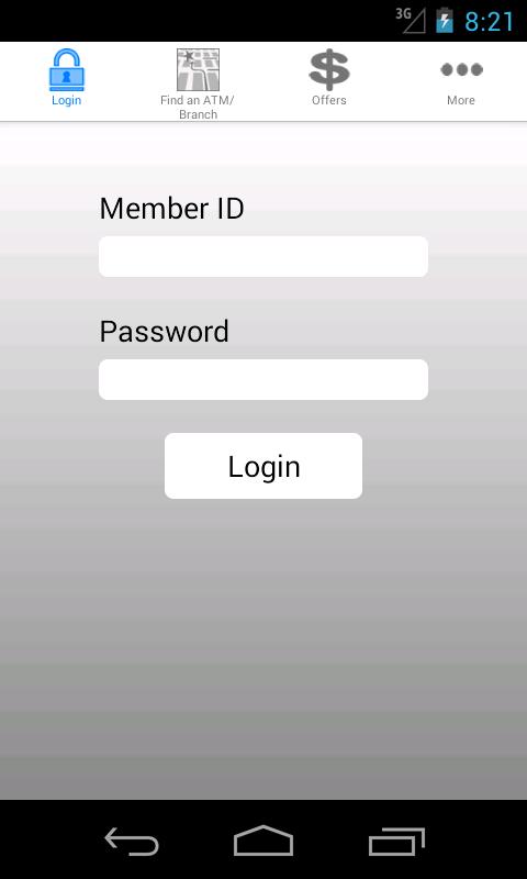Pen Air FCU - screenshot