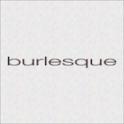 Burlesque Hair Co