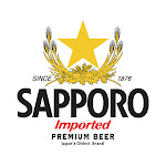 Sapporo Imported Black Stout Draft