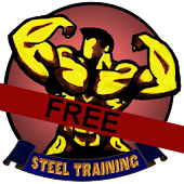 Steel Training Free