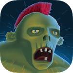 Grouchy Zombies v1.4