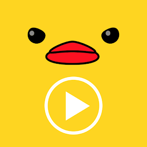 Zoznamka App Jablko