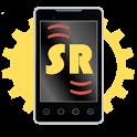 Screen Rocker Pro icon
