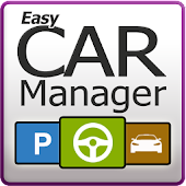 Easy Gestione Auto