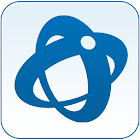 La Banca Mobile icon