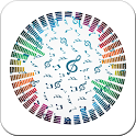 Music Photos icon