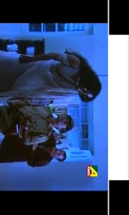 Bengali Movies Free - screenshot thumbnail