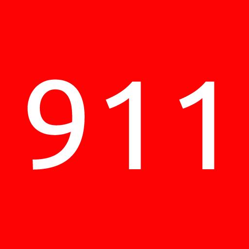 911HelpSMS PRO