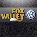 Fox Valley VW DealerApp logo
