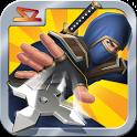 Ninja Revinja icon