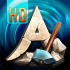 Legends of Atlantis: Exodus HD icon