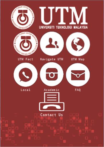 玩書籍App|Student Mobility UTM免費|APP試玩