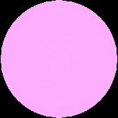 Pink CM12 Free