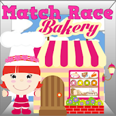 Bakery Kids Game Free