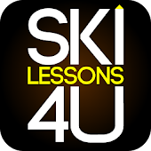 Ski Lessons - Freestyle