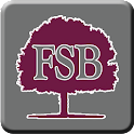 Farmers Savings Bank icon