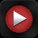 엔탈플레이어(ENTAL Player) icon