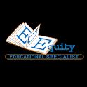 EDEquity