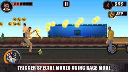 Singham Returns – Action Game 1.0.28 screenshot 435698
