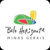 Belo Horizonte Oficial