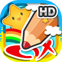 ★ Hidden Catch HD ★ icon