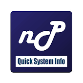 EE - Quick System Info NL Pack