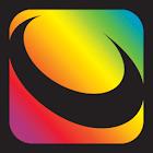 KPL Mobile icon