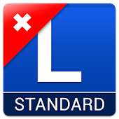 iTheory Standard Driving Exam