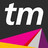 TM Buscador de espectáculos