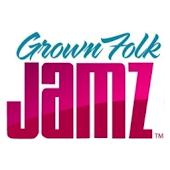 Grown Folk JAMZ Super App