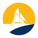 iBankBusiness-Bay Bank icon
