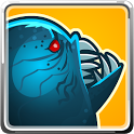 Kraken Attack icon