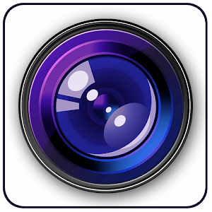 FlickFolio for Flickr APK Cracked Download