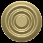 Sensitive Altimeter icon